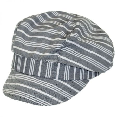 Flipside Marty Pearl Cotton Cap