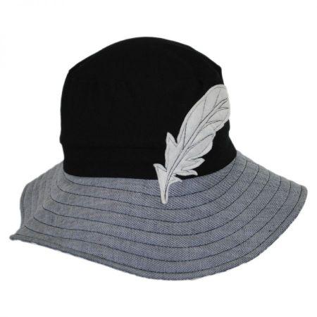 Flipside Moxie Cotton Sun Hat