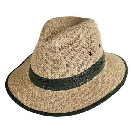 Small Head Fedora at Village Hat Shop 192c3685e4c