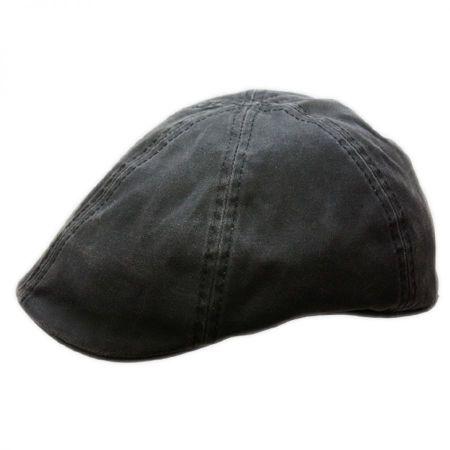 Cotton Newsboy Caps at Village Hat Shop 451cf06c3d4