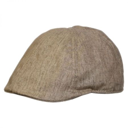 Conner Savannah Sound Newsboy Cap