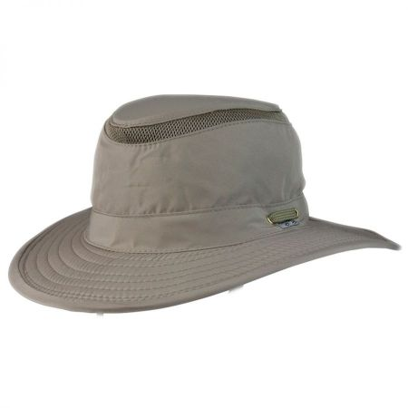 Tarpon Springs Floating Supplex Sailing Hat alternate view 3