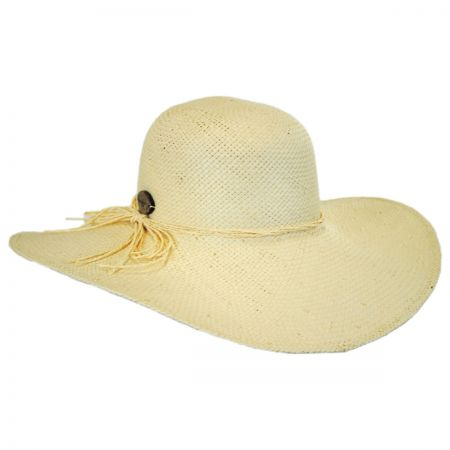 Adjustable Sun Hats at Village Hat Shop 552738ed7ce