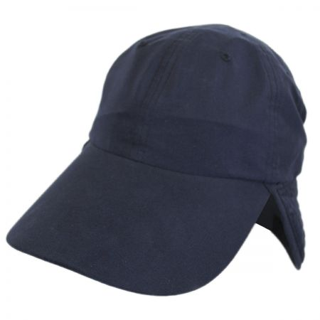 ae2e2037b9fde ... low price navy blue ball caps at village hat shop atlanta braves 31110  59e66 ...