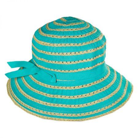 120a464f Kids Straw at Village Hat Shop