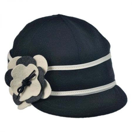 a2c8ae30a8e Xxxl Caps at Village Hat Shop