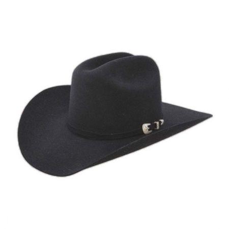 Fur Western Hats at Village Hat Shop 9adf15a4887