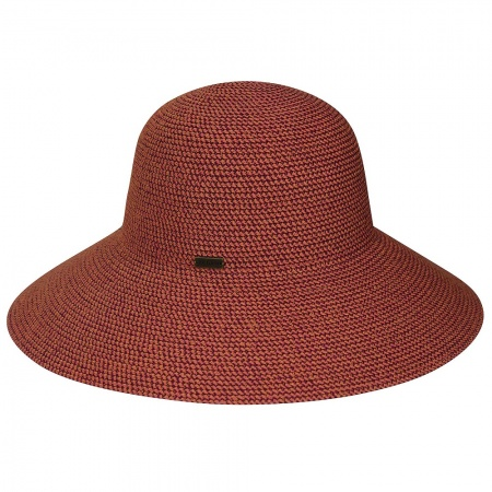 edd7e822f8fb2 Packable Sun Hats at Village Hat Shop
