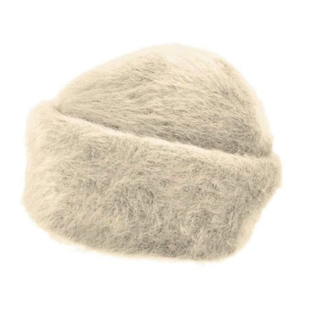 Betmar Julie Fur Hat