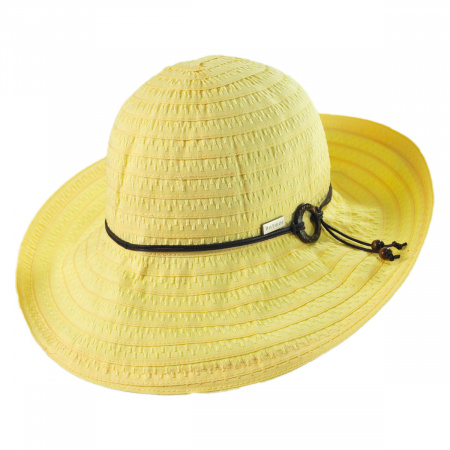 Safari Ribbon Sun Hat alternate view 8