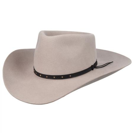 Bollman Hat Company 140 - 1950s Roy