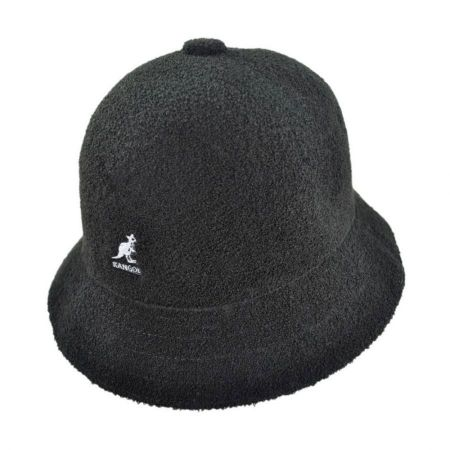 Bermuda Casual Bucket Hat alternate view 21