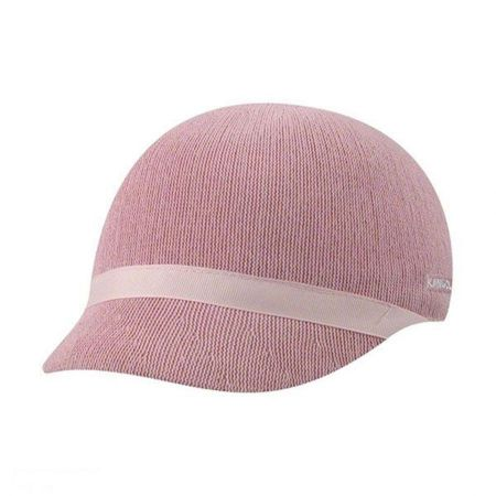 Pink Baseball Hat at Village Hat Shop e644827cc69f