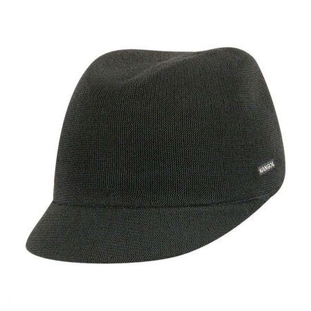 Tropic Colette Military Inspired Cap alternate view 5