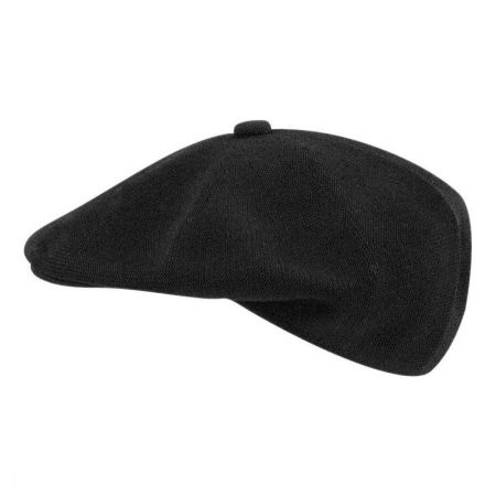 Kangol Tropic Galaxy Driving Cap