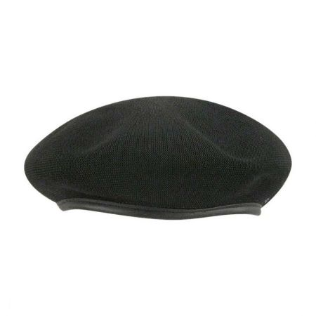 Monty Tropic Military Beret alternate view 1