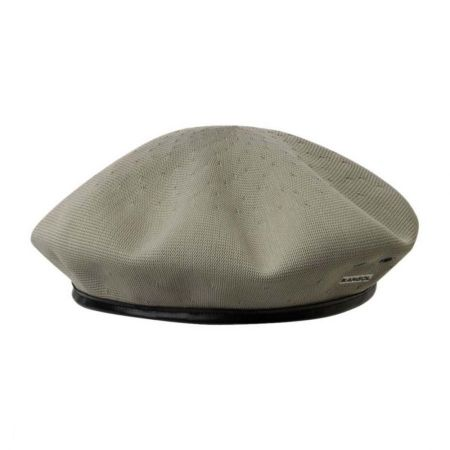 Monty Tropic Military Beret alternate view 4