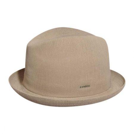 Tropic Playa Stingy Brim Fedora Hat alternate view 32