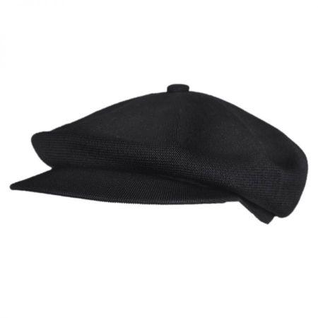 d5eccf98da3 Jaxon Newsboy Caps at Village Hat Shop