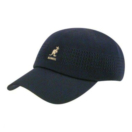 Ventair Space Baseball Cap alternate view 3