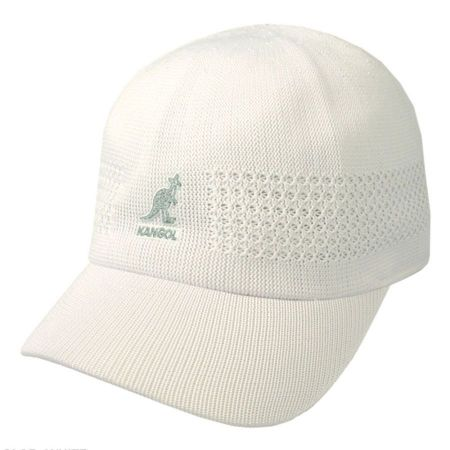 Ventair Space Baseball Cap alternate view 6