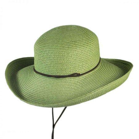 Simone Gardener Hat alternate view 19