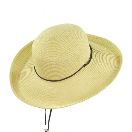 Simone Gardener Hat alternate view 1