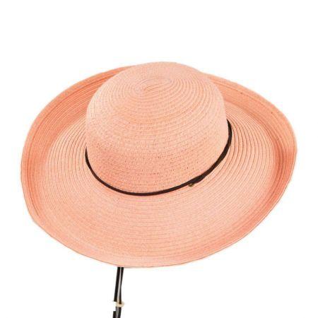 Simone Gardener Hat alternate view 7