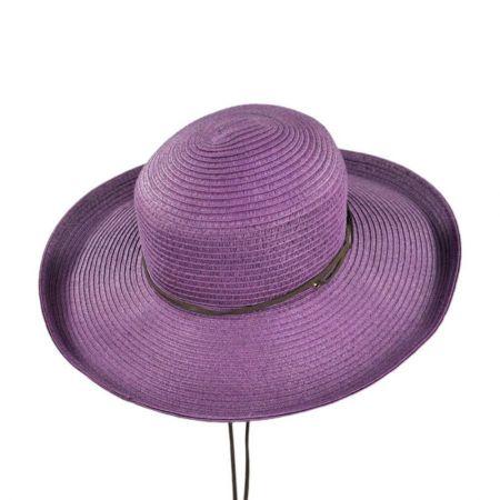 Simone Gardener Hat alternate view 13