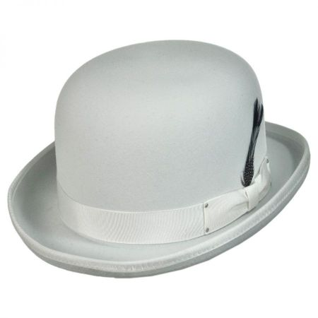 Derby Heritage Hat alternate view 6