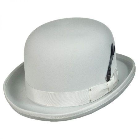 Derby Heritage Hat alternate view 19