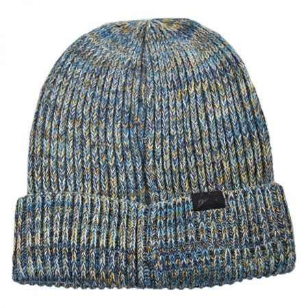 Bailey Elwin Beanie Hat