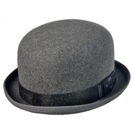 Kangol Origin Bowler Hat