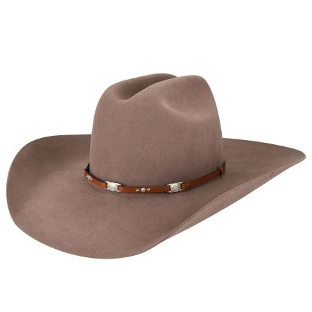 Xxxl Western Hats at Village Hat Shop 373f3d1e9