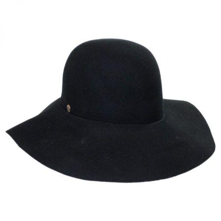 Xl Sun Hat at Village Hat Shop 661bdf4b861