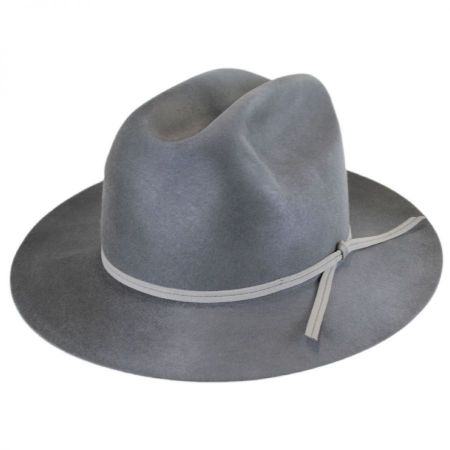 Bailey Doty Wool Felt Cattleman Western Hat
