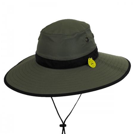 Women Church Hats at Village Hat Shop 16268011b36
