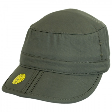 Sun Tripper Cadet Cap alternate view 15