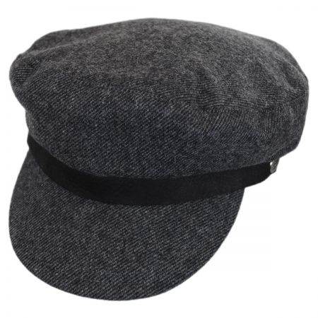 ee0895edf6b Fisherman Hat at Village Hat Shop