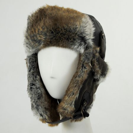 ugg hata Trapper Hats - Where to Buy Trapper Hats at Village Hat Shop 4fadc8ea6d9