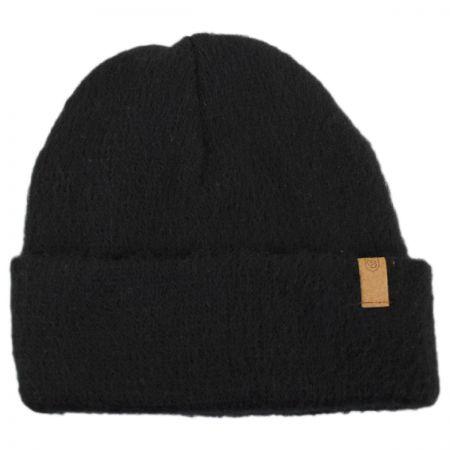 Elena Cuff Knit  Beanie Hat alternate view 1