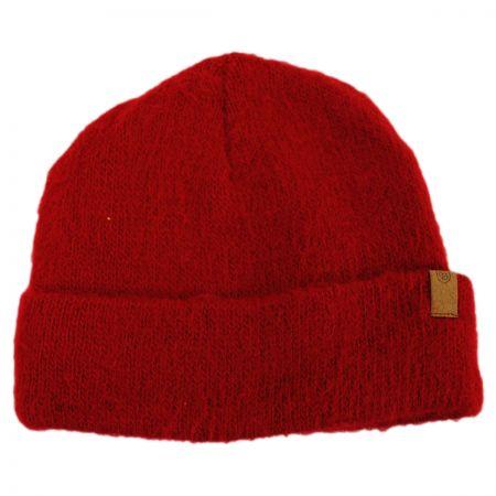 Elena Cuff Knit  Beanie Hat alternate view 3