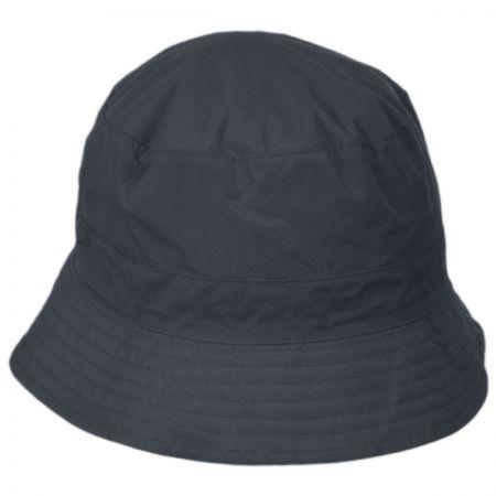 Packable Rain Bucket Hat alternate view 5