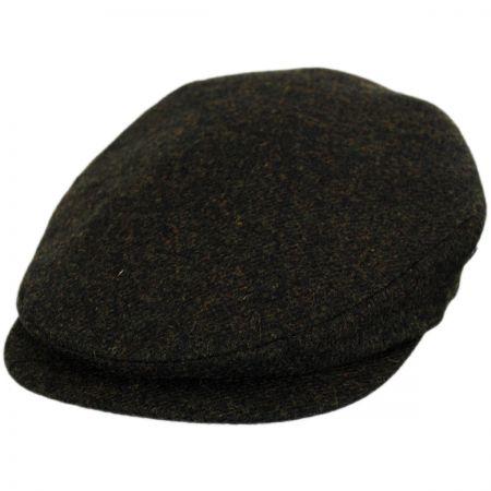 Green Flat Caps at Village Hat Shop de4a97f2bfa
