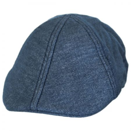 Scootsy Cotton Duckbill Ivy Cap alternate view 5