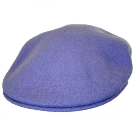 Fashion Wool 504 Ivy Cap alternate view 51