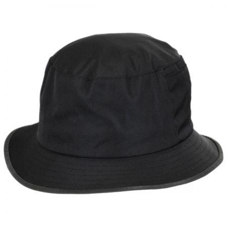 Clapcott Rain Bucket Hat