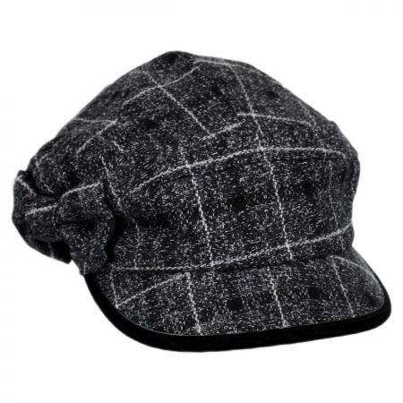 Flat Caps - Where to Buy Flat Caps at Village Hat Shop 62ac91e04a9