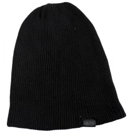 Bailey Frost Knit Beanie Hat