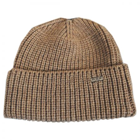 EK Collection by New Era Skully Knit Beanie Hat